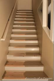 basement stairs ideas. Brilliant Basement Stairs Finishing Ideas H53 About Small Home Decoration With T