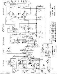 wiring diagram for computer power switch wiring discover your webster tp45 17dbw pa lifier 2 6l6gc dodge transmission control module
