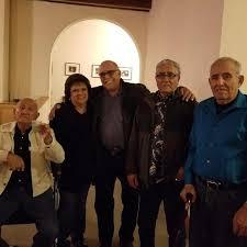 Jose Max Tafoya Obituary - Visitation & Funeral Information