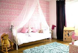 bedrooms and more. Twin Canopy Beds For Girls Bed Modern Storage Design Bedrooms And More D