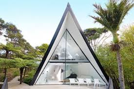 Small Picture Modern Cabin Design Gallery Of With Modern Cabin Design Awesome
