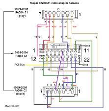 sony xplod cdx gt56uiw wiring diagram wiring diagram Sony Xplod Head Unit Wiring Harness sony cdx gt110 wiring harness sony xplod cd player sony xplod head unit wiring diagram