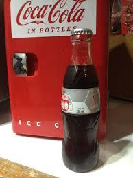 Coca Cola Light 235 Ml Pin On Cocacola