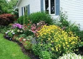 year round garden plan best flower garden plans ideas on flower flowers garden and easy to year round garden plan