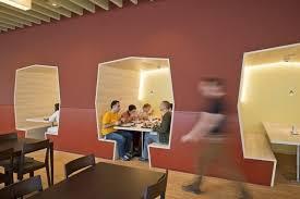 amazing google office zurich. Architect: Züst Gübeli Gambetti Amazing Google Office Zurich