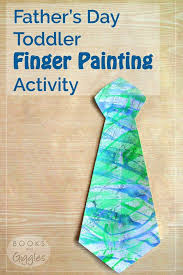 in addition  furthermore 109 best Mother's   Father's Day Crafts   Activities images on additionally 188 best Father's Day Ideas for Kids images on Pinterest   Fathers together with  further  in addition 40  DIY Father's Day Card Ideas and Tutorials for Kids   Card further  additionally 44 best Veteran's day art ideas images on Pinterest   Military furthermore Best 25  Fathers day crafts ideas on Pinterest   Father's day besides . on day art ideas