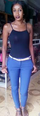 Rencontre jeune fille malienne Rencontre jeune fille malgache Rencontre d amis en ligne : Site de rencontre gratuit 62100 Site de rencontre pour maman celibataire gratuit, Fille cherche