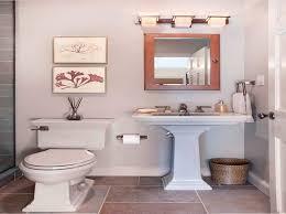 Apartment Bathroom Ideas Impressive Ideas