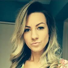 Jessica Gibbs (@J3Gibbs) | Twitter
