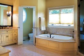 paint color for bathroomAstonishing For Bathroom Warm Colors For Bathroom  Simply Home