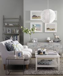 grey furniture living room. Create A Grey Coastal Scheme Furniture Living Room