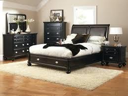 King Japanese Platform Bed Beliani Wooden Bed Japan Style Super