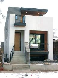 modern tiny house plans. Contemporary Tiny House Modern Design Architecture Glass Interior Swoon Cabins Small . Plans N