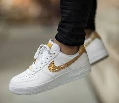 nike air force office london. Image Is Loading Nike-Air-Force-1-CR7-White-amp-Gold- Nike Air Force Office London C