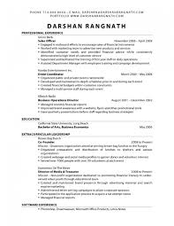 Sample Youth Program Coordinator Resume Sample Youth Program Coordinator Resume Shalomhouseus 3