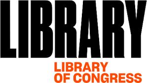 Library of Congress logo