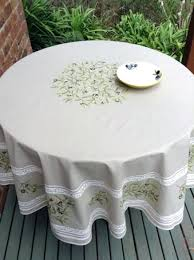70 inch tablecloth inch round oilcloth tablecloth designs 70 round tablecloth black 70 inch tablecloth sage round