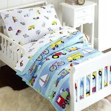 on the go 4 piece toddler bedding set toddler bedding sets olive kids on the go toddler bed awesome monster truck toddler bed set