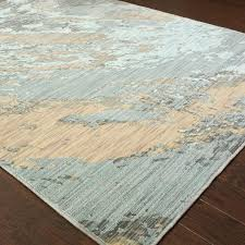 teal and grey area rug. Nice Idea Teal And Gray Area Rug Remarkable Decoration Trent Austin Design Modrest Marble Tealgray Reviews Grey R