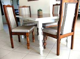 average cost to reupholster a chair reupholster dining chair cost dining room chairs s lovely how much does it cost to reupholster dining room