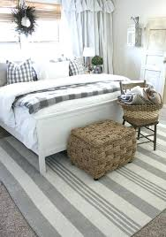 fascinating cool bedroom rugs awesome bedrooms on carpet design top cool best ideas living room area bedroom rugs modern bedroom rugs ideas