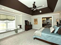 lighting bedroom ceiling. Master Bedroom Lighting Tray Ideas  Ceiling Awesome Vaulted W .