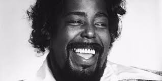 Essentials: <b>Barry White's Can't</b> Get Enough (1974) | Bandwagon ...
