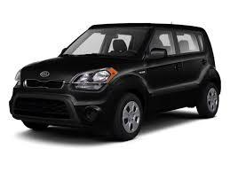 kia soul 2013 black. Brilliant Kia 2013 Kia Soul  In Heath OH  Coughlin Toyota Intended Black