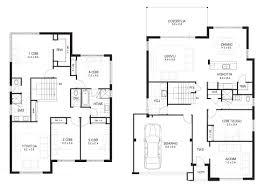 walk in closet floor plans with master bedroom floor plans with bathroom new bathroom with walk