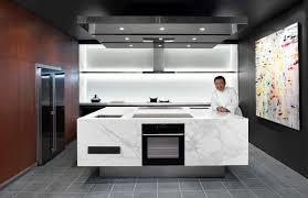 Modern Kitchen Island Design modern kitchen island design 2017 miraculous modern kitchen 1544 by uwakikaiketsu.us