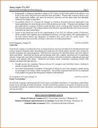 Dermatology Medical Assistant Resume Sample 24 Dermatology Resume Sample Budget Template Letter Medical Assistant 3