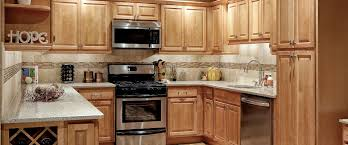 New Jersey Kitchen Cabinets Best Discounted Kitchen Cabinet Company Quality Cheap Priced