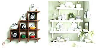 wall decor kitchen wall decor kitchen packed with how to decorate kitchen walls kitchen wall decorations