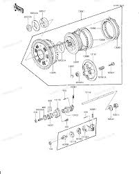 Amusing manx wiring harness images best image wiring diagram