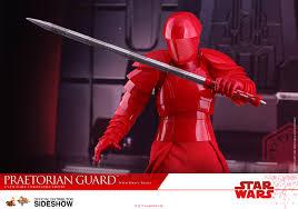 Bildergebnis für praetorian guard