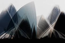 Simple Architecture Photography Series Sydney Fractal On Decorating