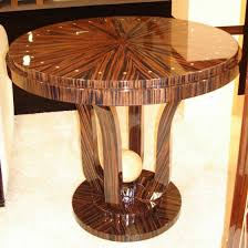 art deco furniture design. gueridon art deco table furniturefurniture designdeco furniture design