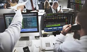 certified diploma in stock market istudy certified diploma in stock market