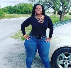 A Sugar Mummy Doctor Based In USA Is Interested in a Serious Relationship