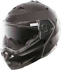Caberg Duke Ii Smart Flip Up Helmet