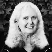 LYDIA SARGENT Obituary (2020) - Woods Hole, MA - Boston Globe