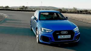 2018 audi rs4 avant. interesting rs4 2018 audi rs4 avant and audi rs4 avant