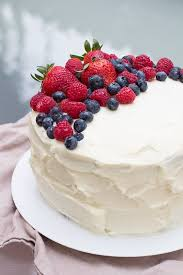 whole food cake review whole foods cakes review 1728 best fabulous cakes images on
