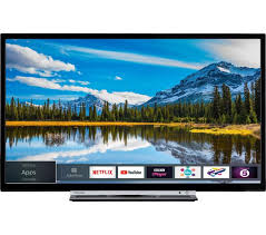 Our Latest Cheap Smart TV Deals TVs | Low Price HD Buy Now