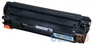 <b>Картридж Sakura CE285A</b>/<b>CB435A</b>/CB436A/CRG725 для HP ...
