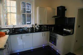 kitchen ing installation services in london units er