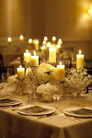 Astonishing Table Candles For Weddings 79 For Your Wedding Party Table with Table  Candles For Weddings