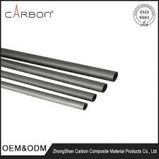2018 <b>Factory</b> Directly <b>Sell</b> 3k Carbon Fiber Tube In <b>8mm</b>,<b>10mm</b> ...