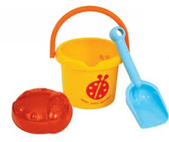 Детские товары <b>Gowi</b> (Гови) - «Акушерство»