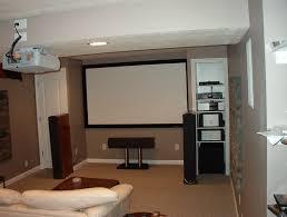 adding a basement bathroom. Home Theaters, Bathrooms, Adding A Basement Bathroom
